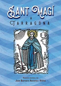 Sant Magí a Tarragona