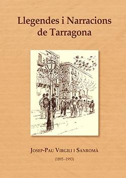 Llegendes i Narracions de Tarragona