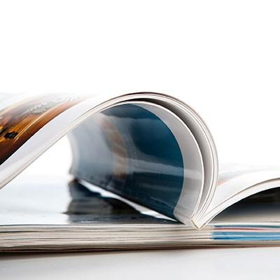 Impressió de Tesis i Llibres