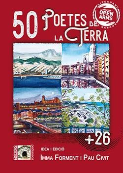 50 Poetes de la Terra + 26. Volum 3