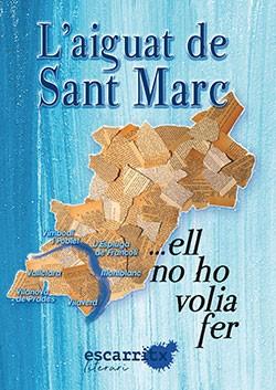 L'aiguat de Sant Marc