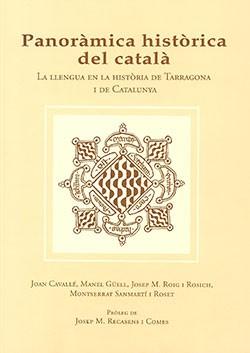 Panoràmica històrica del català